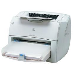 HP Laserjet 1200N