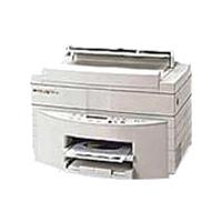 HP Color Copier 210