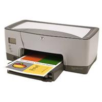 HP Color InkJet CP 1160