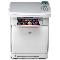 HP Color Laserjet CM 1015MFP