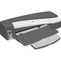 HP DesignJet 130R