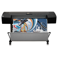 HP DesignJet Z2100 44 inch