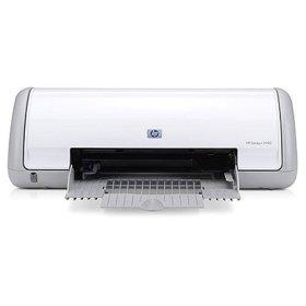HP Deskjet 3940V