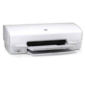 HP Deskjet 5440XI