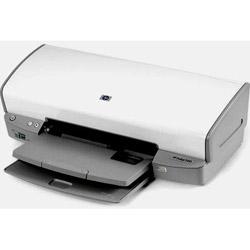 HP Deskjet 5443