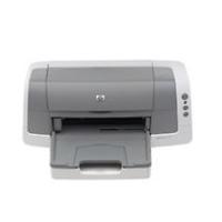 HP Deskjet 6127