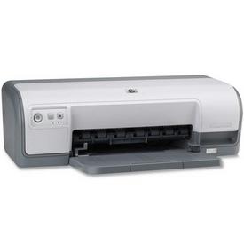 HP Deskjet 855