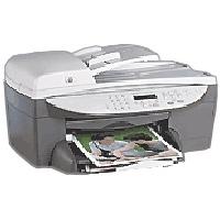 HP Digital Copier 410
