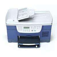 HP Digital Copier 610