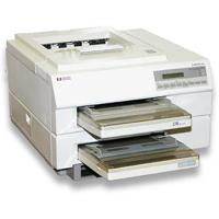 HP Laserjet 500+