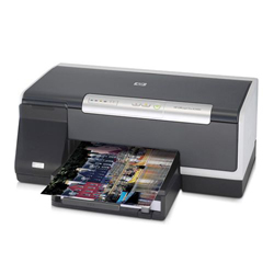 HP OfficeJet Pro K5400