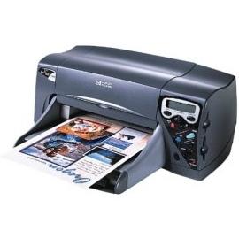 HP PhotoSmart 1000