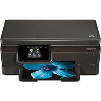 HP PhotoSmart 6512-B211a
