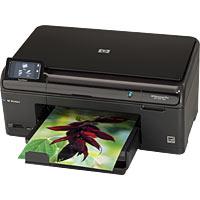 HP PhotoSmart Plus eAIO - B210D