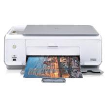 HP PSC 1507