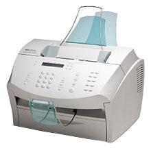 HP Laserjet 3200M