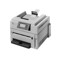 IBM / Intl. Business Mach 4039 MODEL 10 R