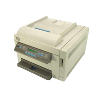 IBM / Intl. Business Mach LASERPRINTER 10 L