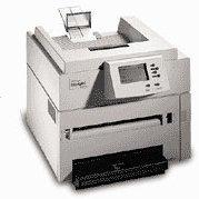 IBM / Intl. Business Mach 4039 MODEL 12 R