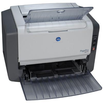 Minolta PAGEPRO 1350 W