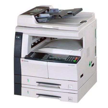 Kyocera KM-2020