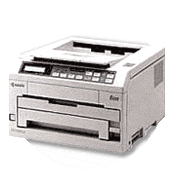 Kyocera FS-1500D