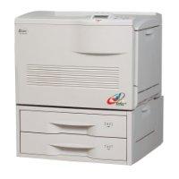 Kyocera FS 5900 C