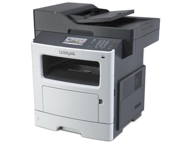 Lexmark MX 511DE