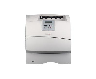 Lexmark T630DN
