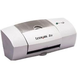 Lexmark Z22