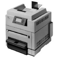 Lexmark 4039 MODEL 12 L