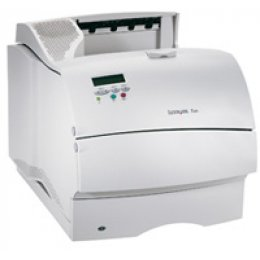 Lexmark OPTRA T 620 IN