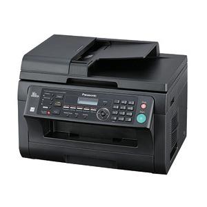 Panasonic MB2030