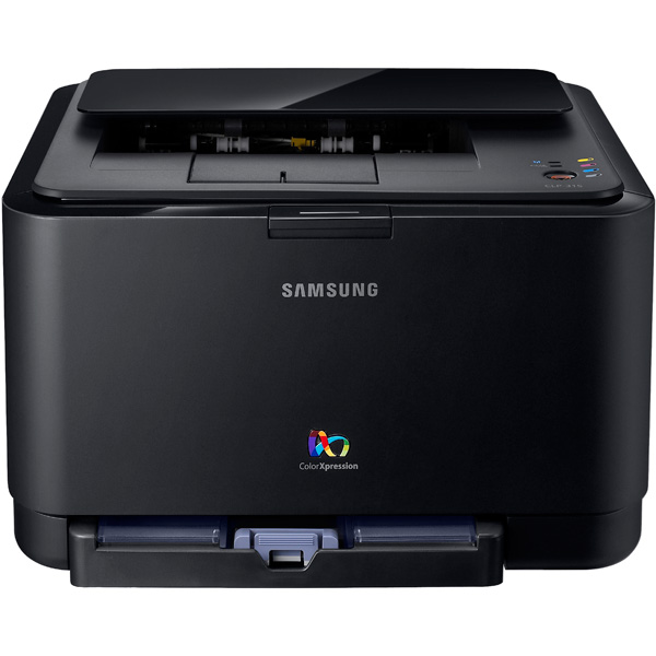 Samsung CLP-315N