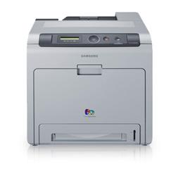 Samsung CLP-620N