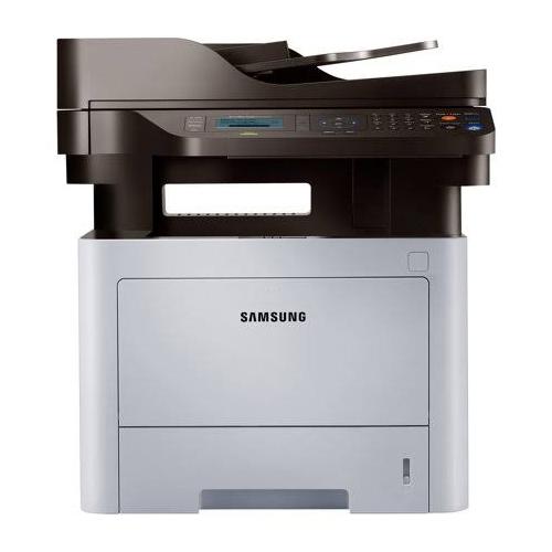 Samsung M3370FD
