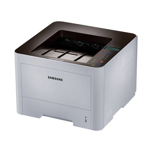 Samsung M3820DW
