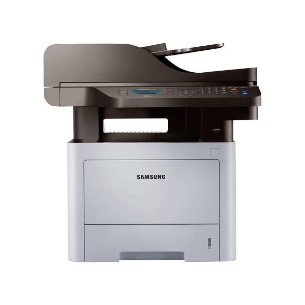 Samsung Xpress SL-M4070FR
