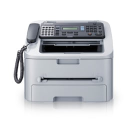 Samsung SF 650 P