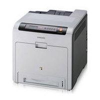 Samsung CLP-660N