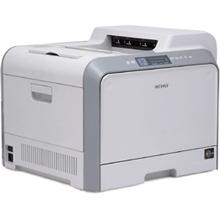 Samsung CLP-500N
