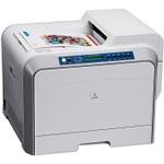 Xerox 6100 BD