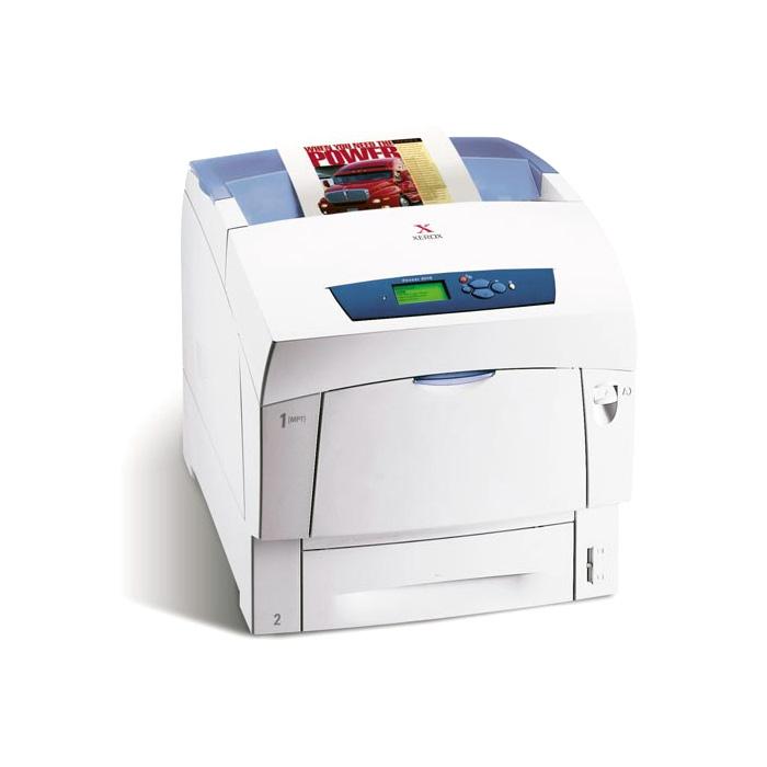 Xerox Phaser 6250DP