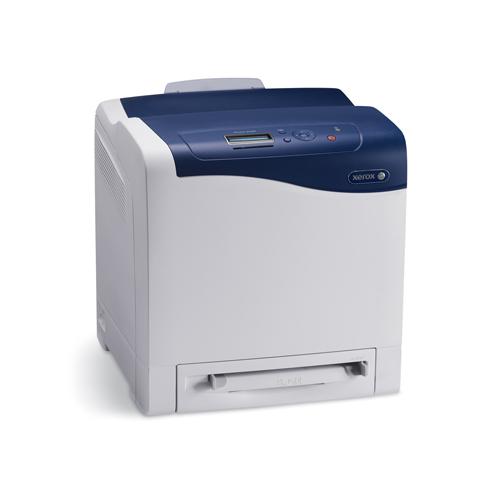 Xerox Phaser 6500DN