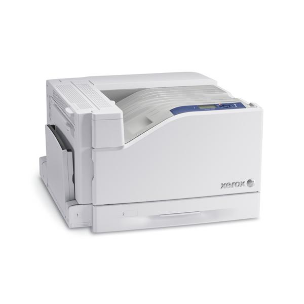 Xerox Phaser 7500DN