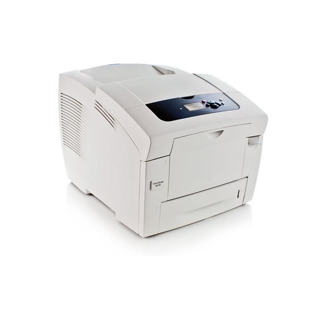 Xerox Phaser 8570