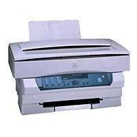 Xerox Document Workcentre XE 60