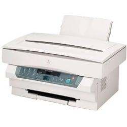 Xerox XE 90 FX