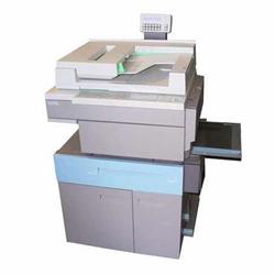 Xerox 5034 ZTA