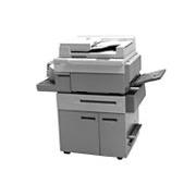 Xerox 5202